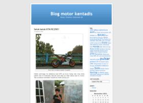 kentadis.wordpress.com