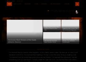 kentakepage.com