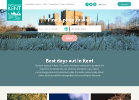 kentattractions.co.uk