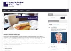 kentconstructingexcellence.co.uk