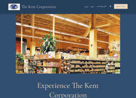 kentcorp.com