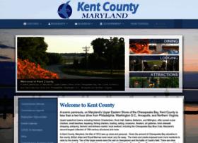 kentcounty.com