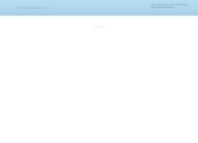 kentecgenerators.co.uk