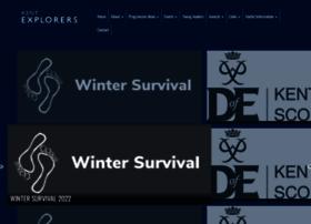kentexplorers.org.uk