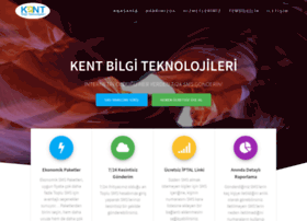 kentgrup.net