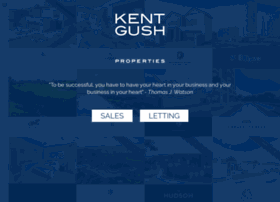kentgush.co.za