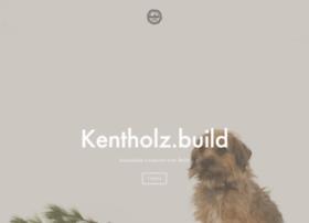 kentholz.squarespace.com