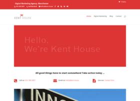 kenthouse.com
