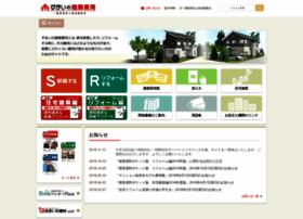kentiku-hiyou.com