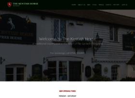kentishhorsemarkbeech.co.uk