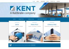 kentmarketingservices.com