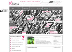 kento.pl