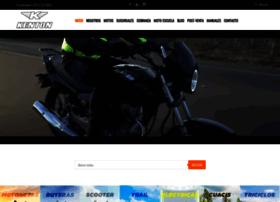 kenton.com.py