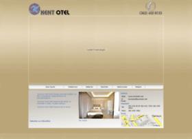 kentotel.net