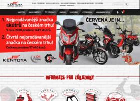 kentoya.cz