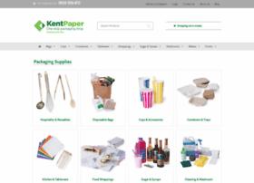 kentpaper.com.au