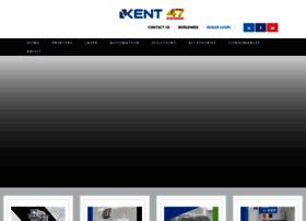 kentpp.com