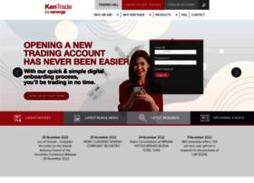 Kentrade.com.my