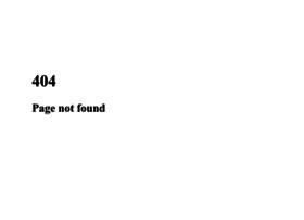 kentsdirect.com