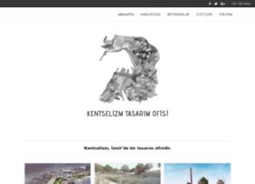 kentselizm.com
