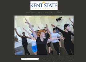 kentstateuniversity.zenfolio.com