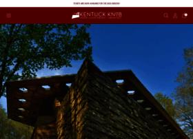 kentuckknob.com