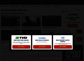 kentucky-derby.org