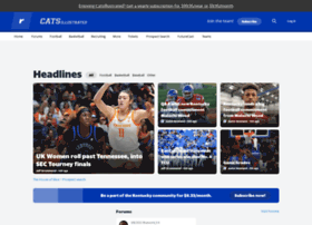 kentucky.rivals.com