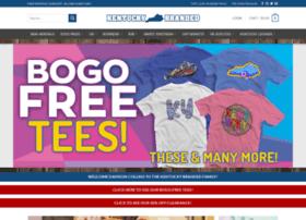 Kentuckybranded.com