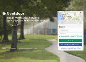 kentwoodsouth.nextdoor.com