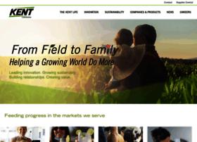 kentww.com