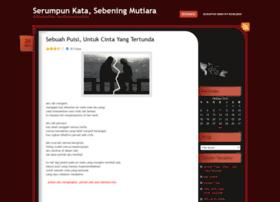 kenuzi50.wordpress.com