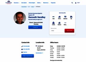kenvendley.com