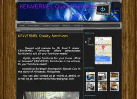 kenvermelfurnitures.webs.com