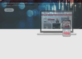 kenwealth.com