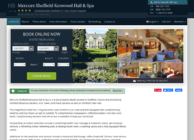 kenwood-hall.hotel-rv.com