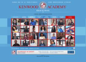 kenwoodacademy.org