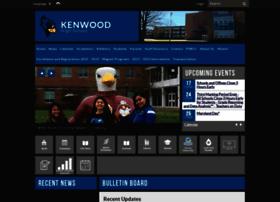 kenwoodhs.bcps.org