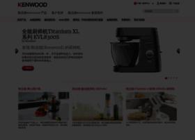 kenwoodworld.com.cn