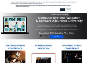 kenx.org