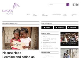 kenya.net.au