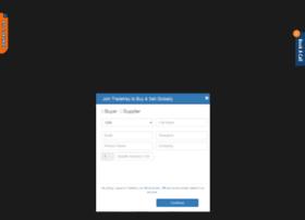 kenya.tradekey.com