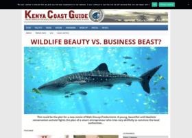 kenyacoastguide.com