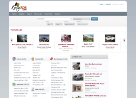 kenyads.com