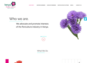 kenyaflowercouncil.org