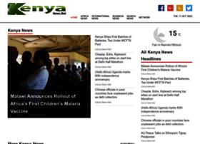 kenyanews.net