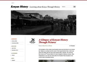 kenyanhistory.wordpress.com