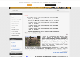 kenyanonsolosafari.com