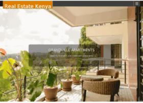 Kenyareal.com