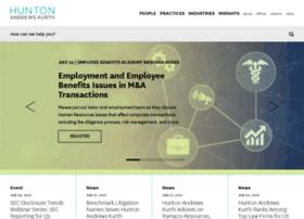 kenyon.com
